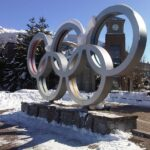 The Winter Olympics – The Most Interesting Sports