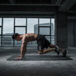 Should You Exercise Every Day as a Non-Athlete?